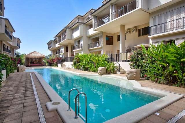 206/53 - 57 Clifton Road, Clifton Beach QLD 4879