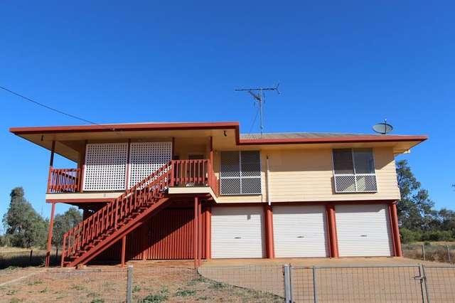 8 Cypress Street, Charleville QLD 4470