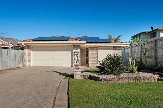 21 Barwon Street, Murrumba Downs QLD 4503