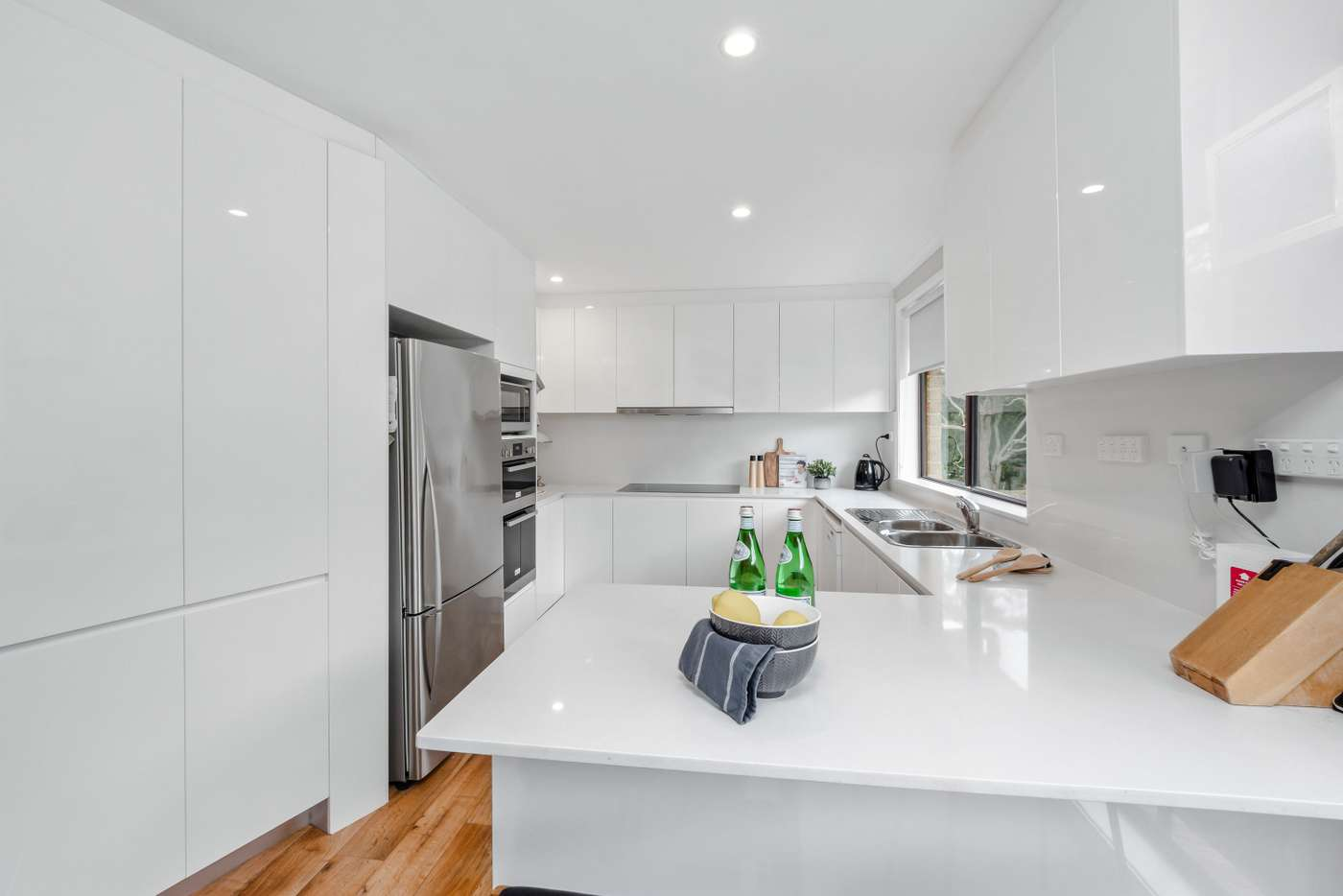 Sixth view of Homely house listing, 250 Lieutenant Bowen Drive, Bowen Mountain NSW 2753