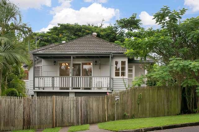 177 Hargreaves Avenue, Chelmer QLD 4068
