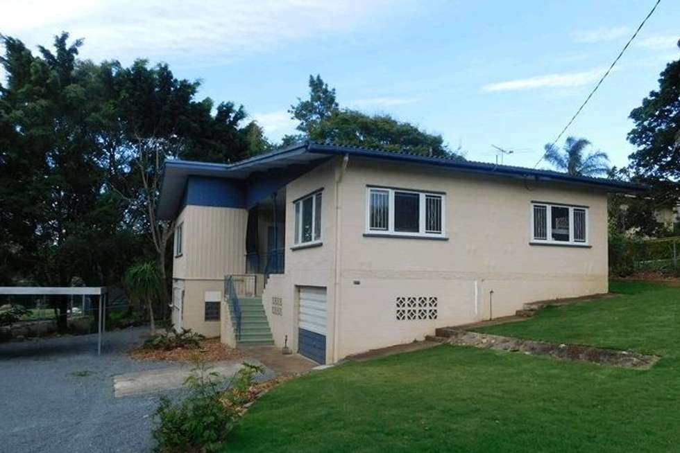 Third view of Homely house listing, 211 Sibley Road, Wynnum West QLD 4178