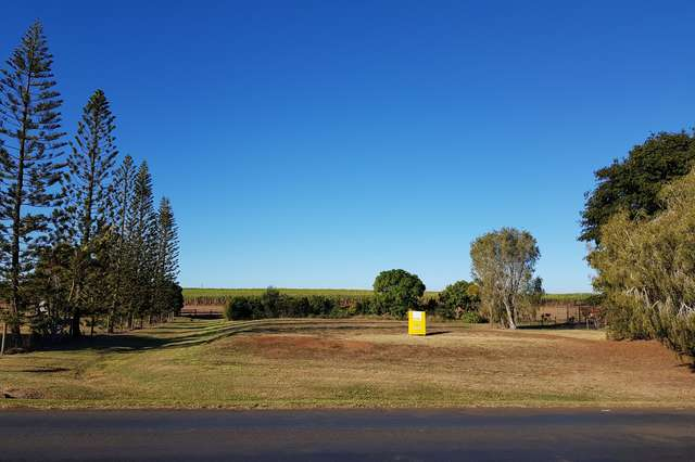 28 Zielke Avenue, Rubyanna QLD 4670
