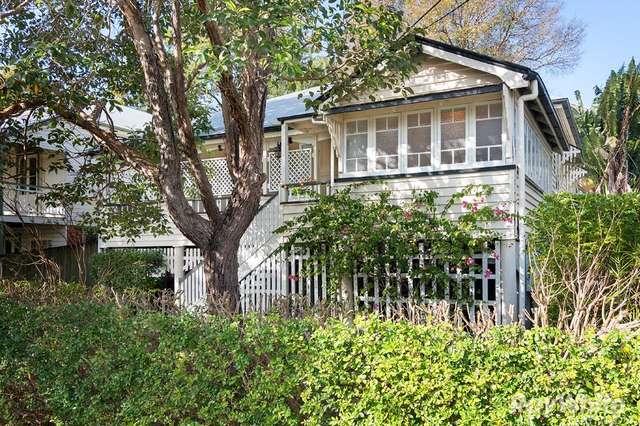 57 Montpelier Street, Clayfield QLD 4011