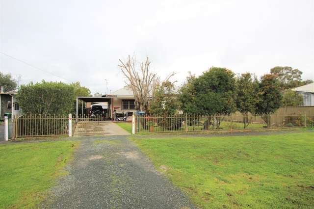 71 High Street, Rochester VIC 3561