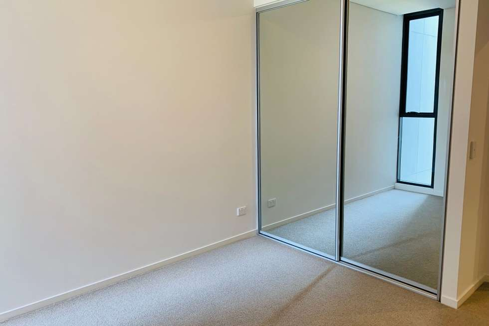 Second view of Homely apartment listing, 13099/5 Bennelong Parkway, Wentworth Point NSW 2127