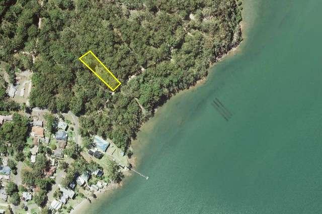 Lot 1415 Merriwa Boulevarde, North Arm Cove NSW 2324
