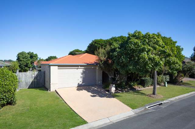 37 Groves Crescent, Boondall QLD 4034