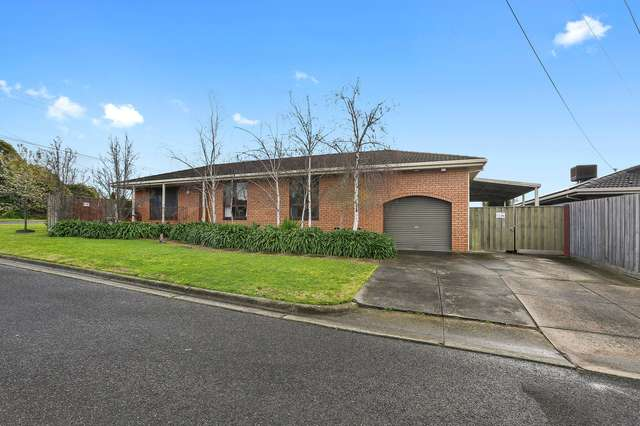 162 Anakie Road, Bell Park VIC 3215