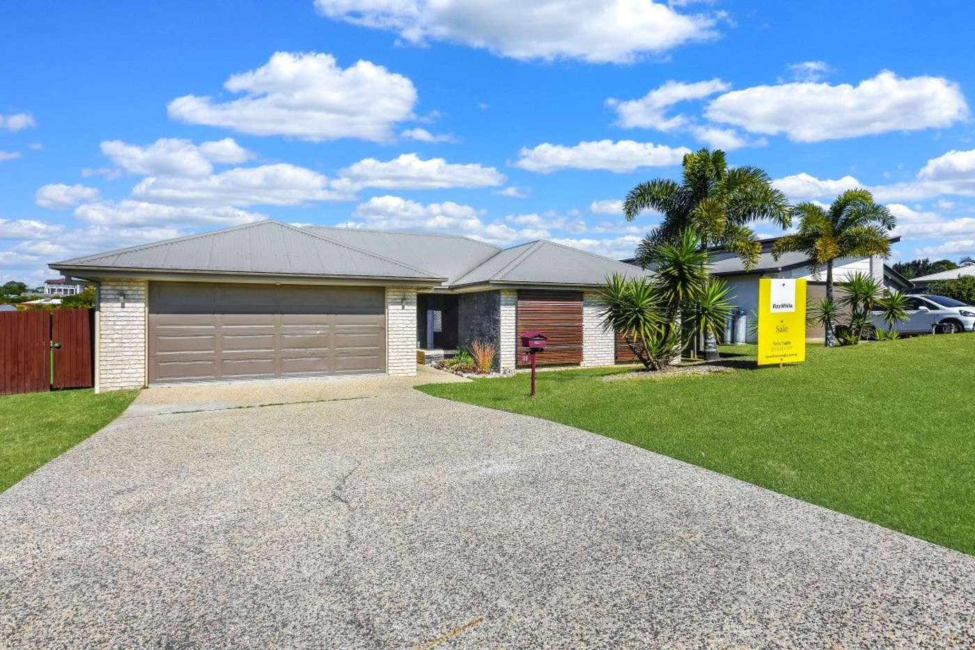 Main view of Homely house listing, 39 Kernel Road, Narangba QLD 4504