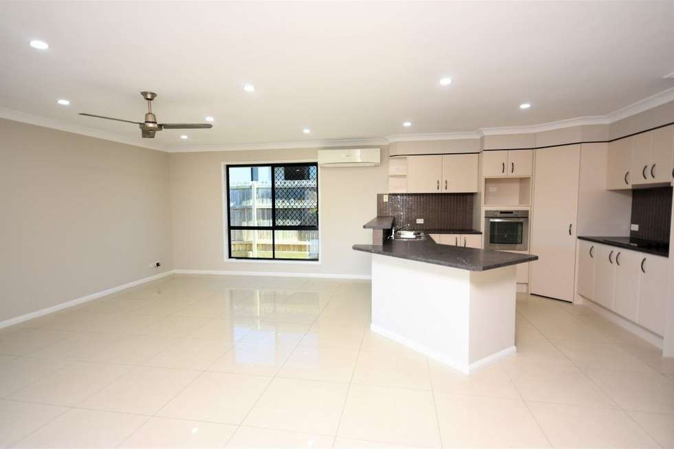 Second view of Homely house listing, 39 Kernel Road, Narangba QLD 4504