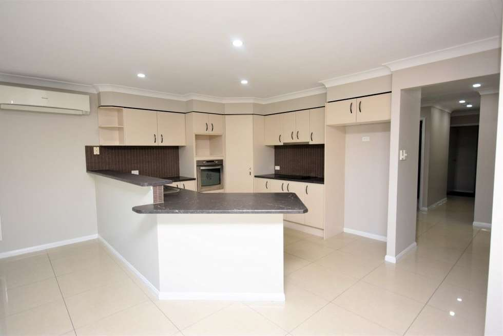 Third view of Homely house listing, 39 Kernel Road, Narangba QLD 4504