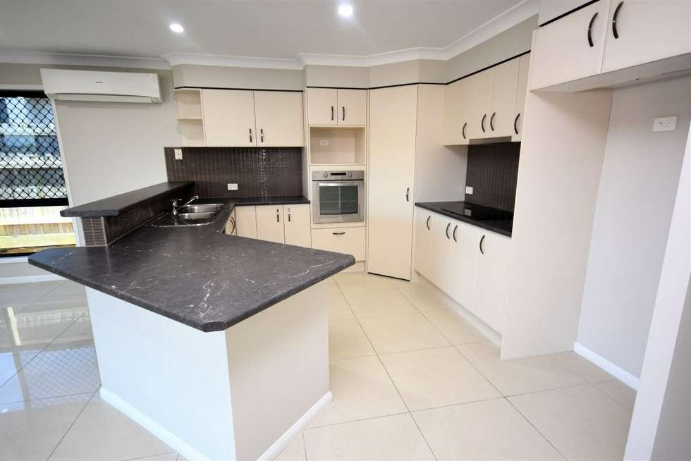 Fourth view of Homely house listing, 39 Kernel Road, Narangba QLD 4504
