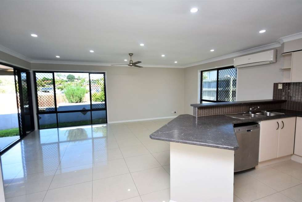 Fifth view of Homely house listing, 39 Kernel Road, Narangba QLD 4504