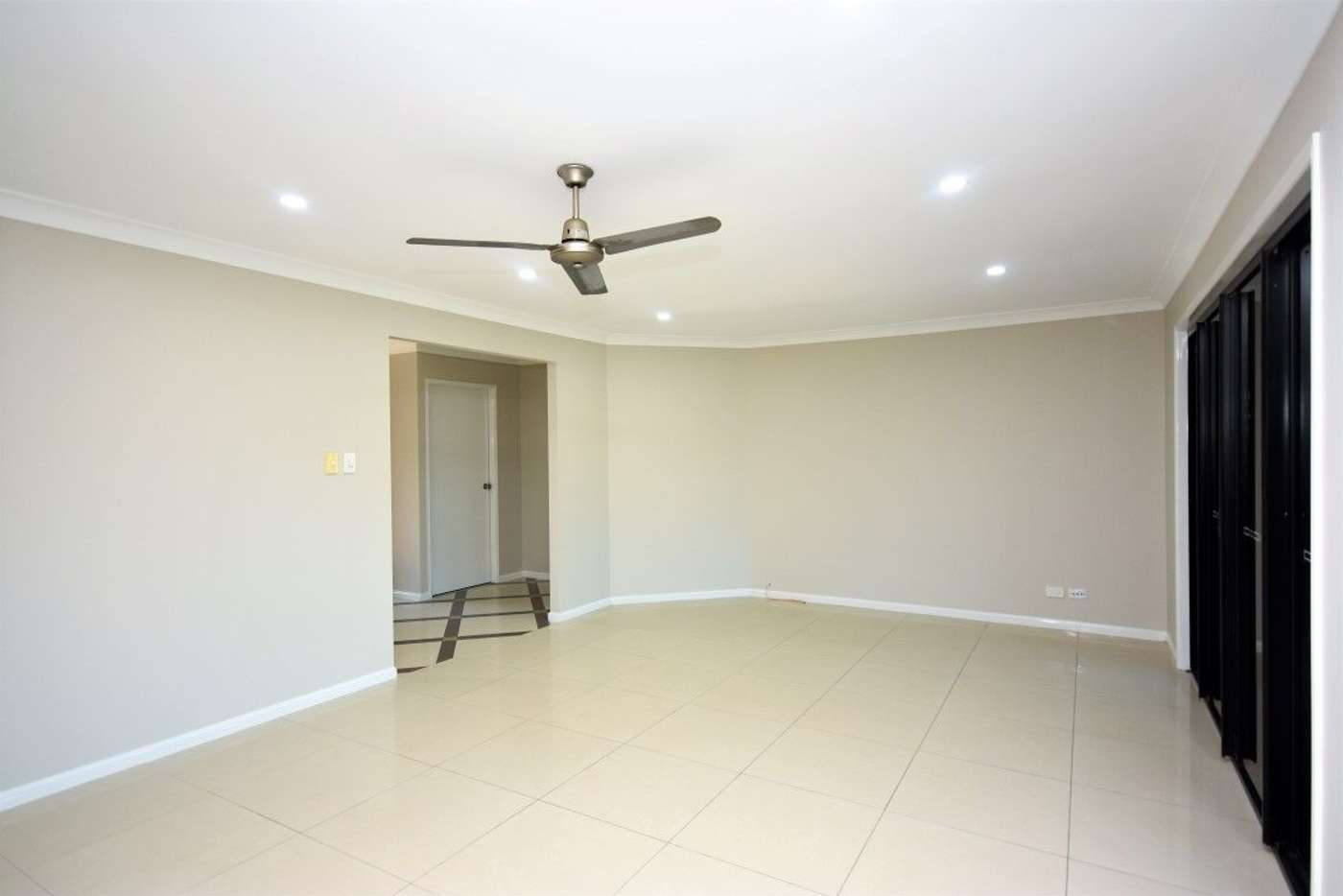 Sixth view of Homely house listing, 39 Kernel Road, Narangba QLD 4504