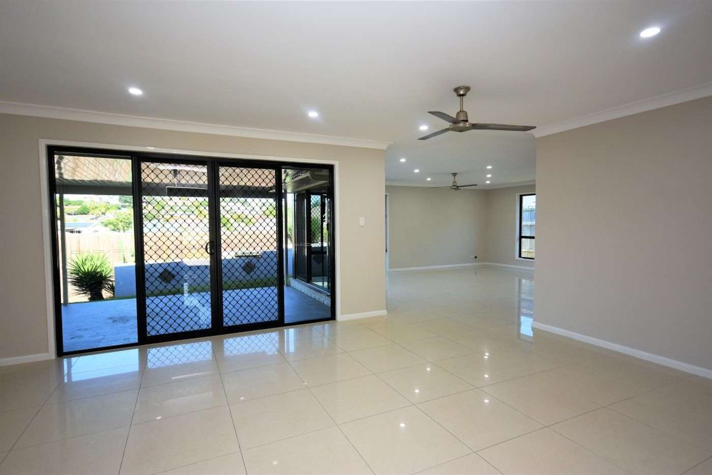 Seventh view of Homely house listing, 39 Kernel Road, Narangba QLD 4504