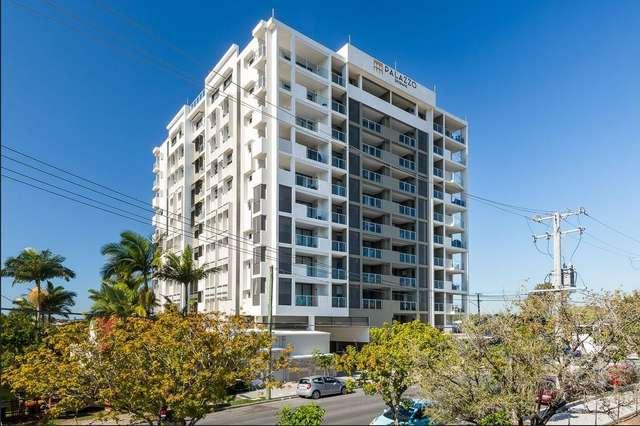 305/70-74 Carl Street, Woolloongabba QLD 4102