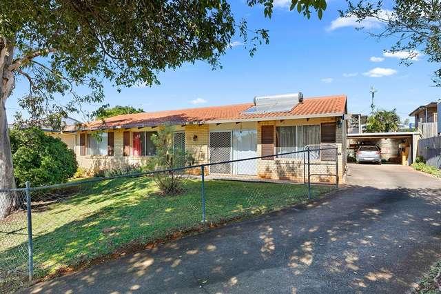 4 Lorelei Street, Manly West QLD 4179