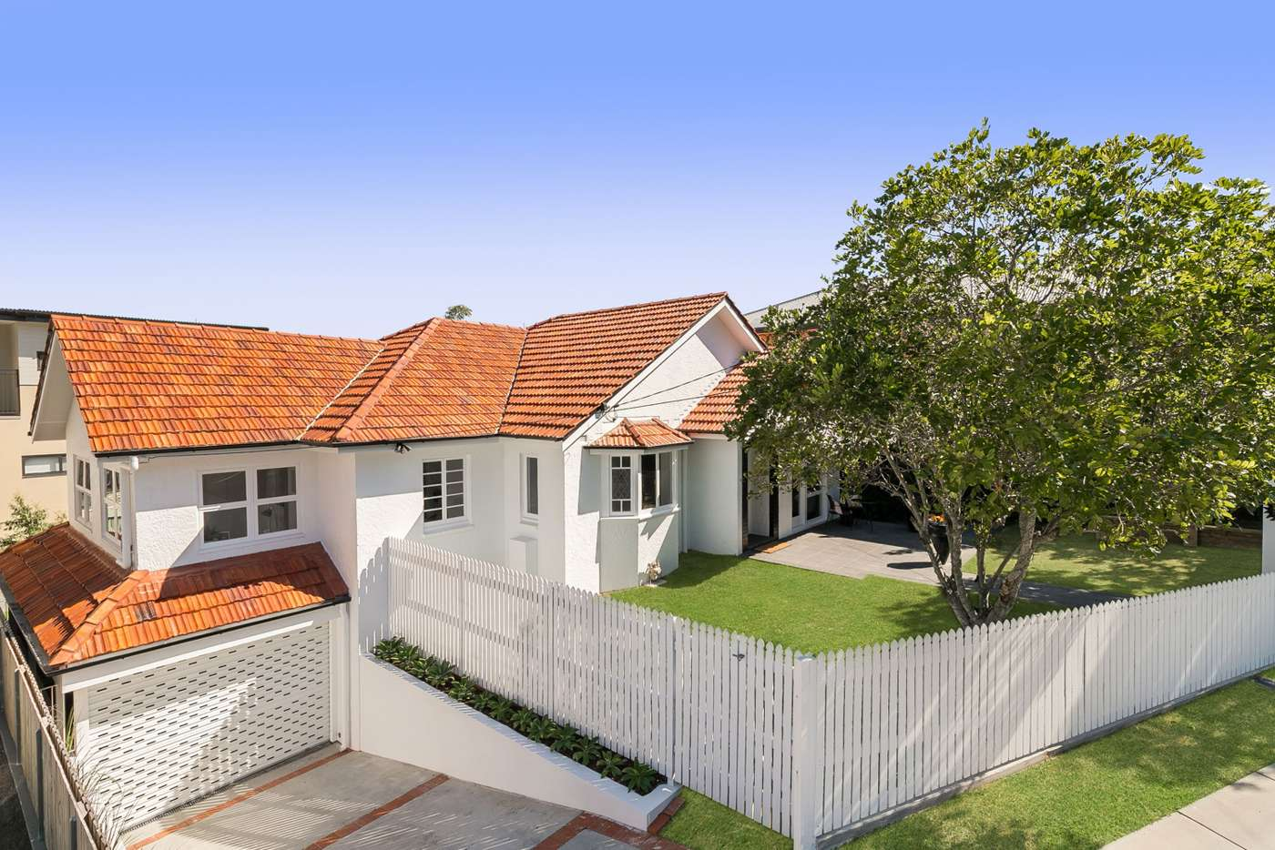 Main view of Homely house listing, 15 Boundary Road, Bardon, QLD 4065