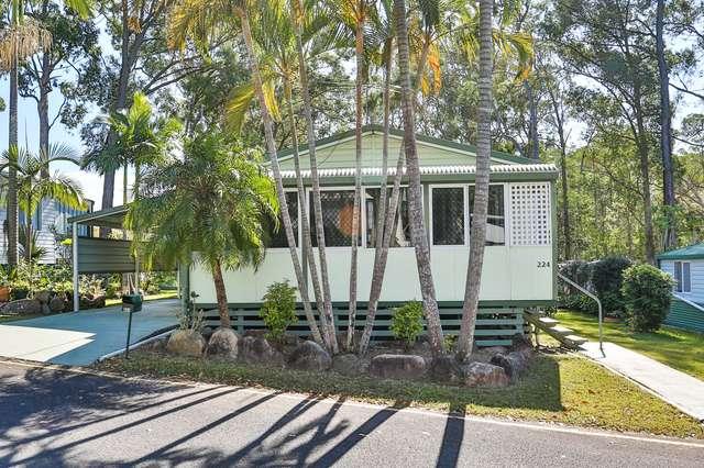 224/758 Blunder Road, Durack QLD 4077