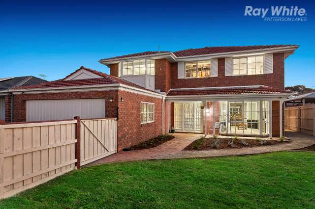 8 Platina Place, Chelsea Heights VIC 3196