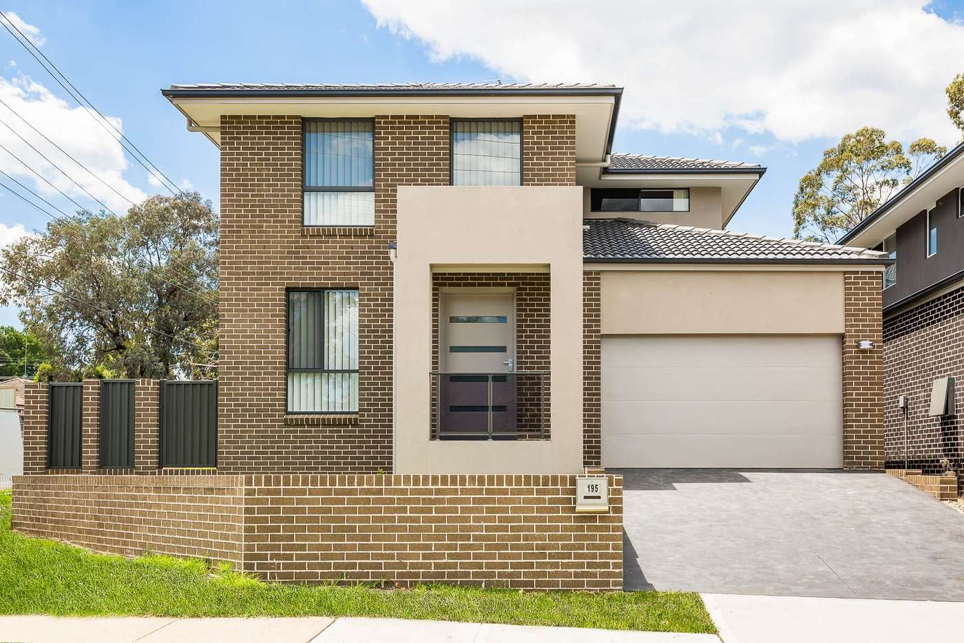 Main view of Homely house listing, 197 Stephen Street, Blacktown, NSW 2148