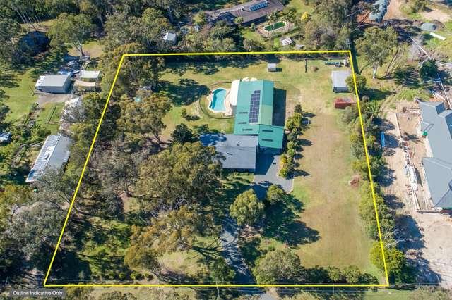 5 Catalina Road, Morisset NSW 2264