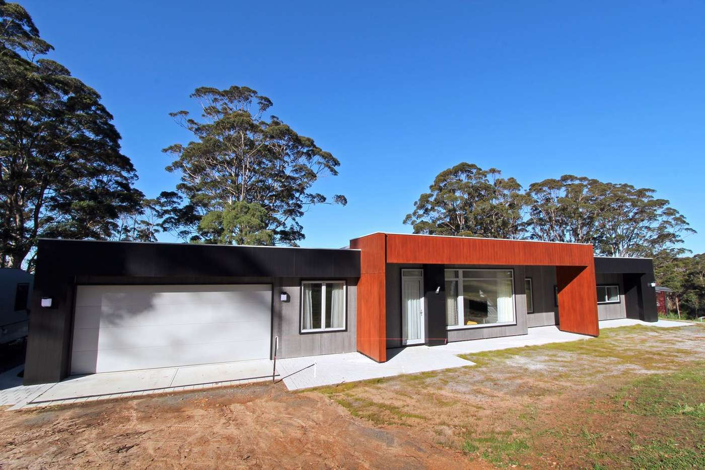 Main view of Homely house listing, 118 Cussons Road, Denmark WA 6333