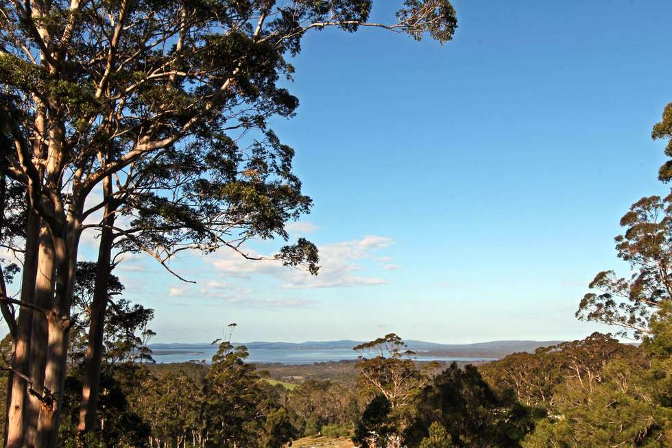 Second view of Homely house listing, 118 Cussons Road, Denmark WA 6333