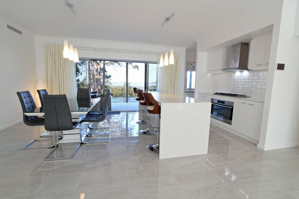 Third view of Homely house listing, 118 Cussons Road, Denmark WA 6333