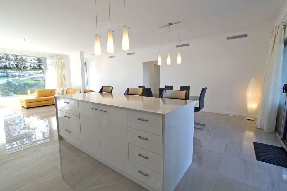 Fourth view of Homely house listing, 118 Cussons Road, Denmark WA 6333