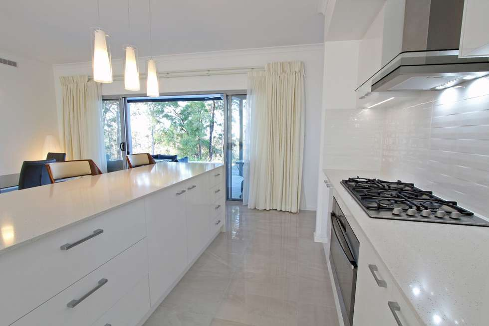 Fifth view of Homely house listing, 118 Cussons Road, Denmark WA 6333