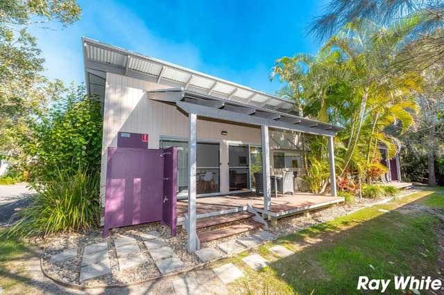 62c/4 Red Gum Road, Boomerang Beach NSW 2428