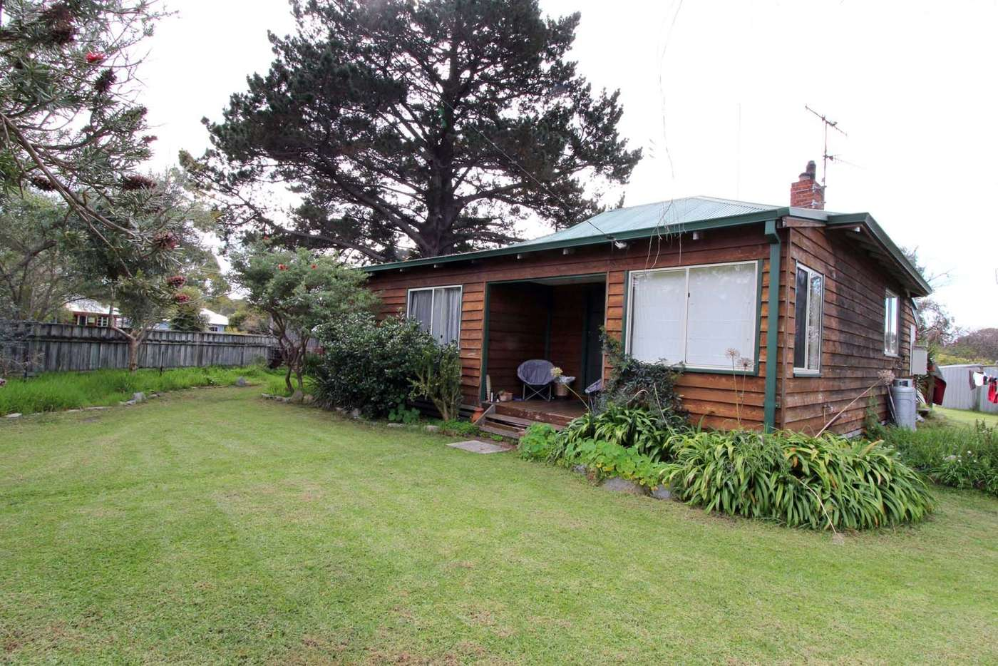 Main view of Homely house listing, 2 Parry Street, Denmark WA 6333