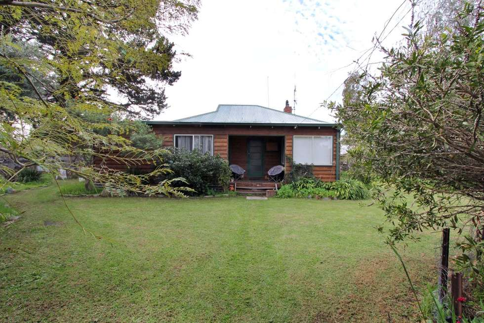 Second view of Homely house listing, 2 Parry Street, Denmark WA 6333