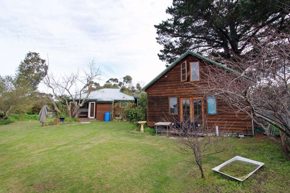 Third view of Homely house listing, 2 Parry Street, Denmark WA 6333