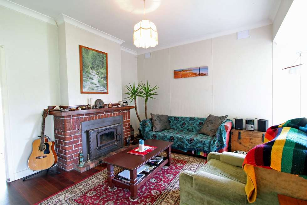 Fourth view of Homely house listing, 2 Parry Street, Denmark WA 6333