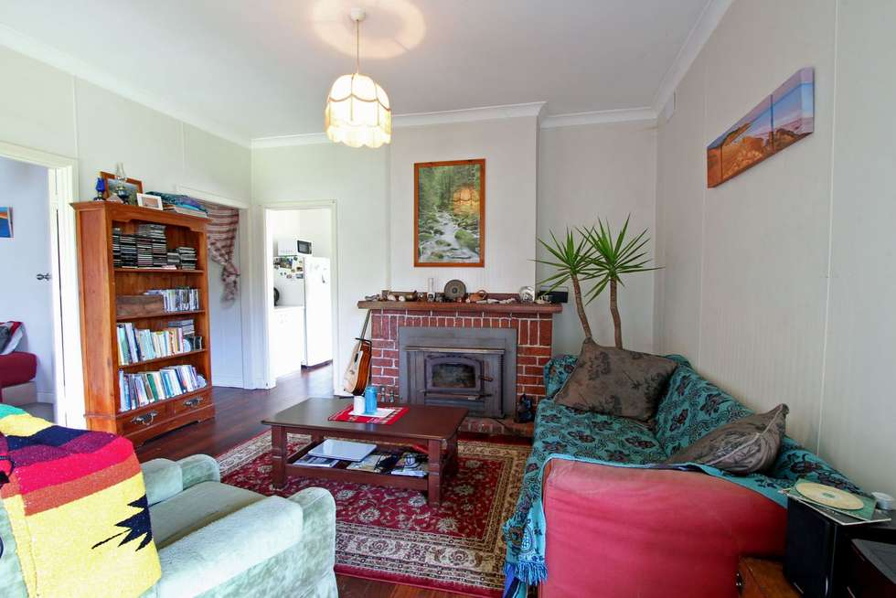 Fifth view of Homely house listing, 2 Parry Street, Denmark WA 6333