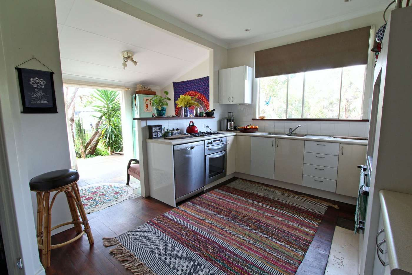 Sixth view of Homely house listing, 2 Parry Street, Denmark WA 6333