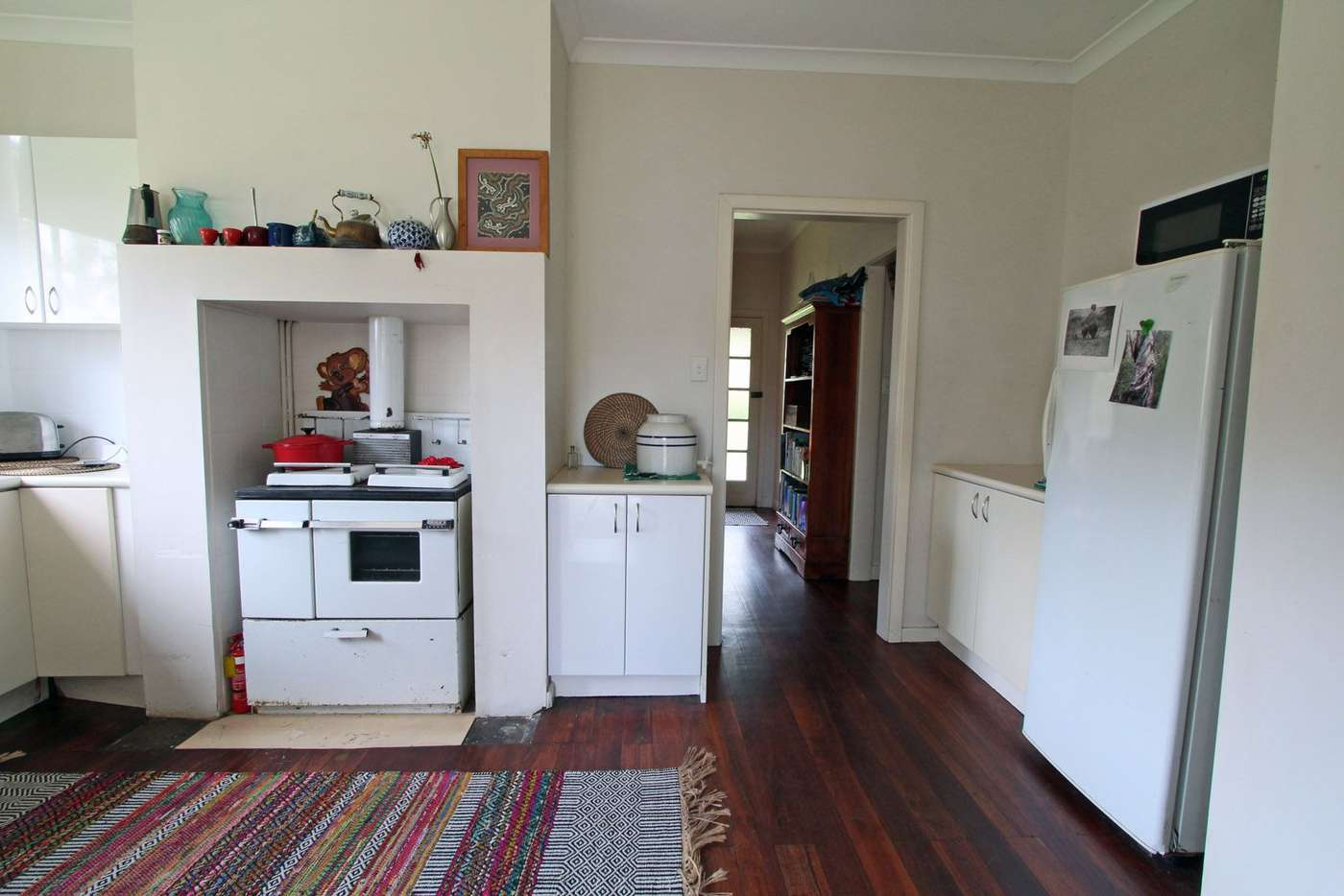 Seventh view of Homely house listing, 2 Parry Street, Denmark WA 6333