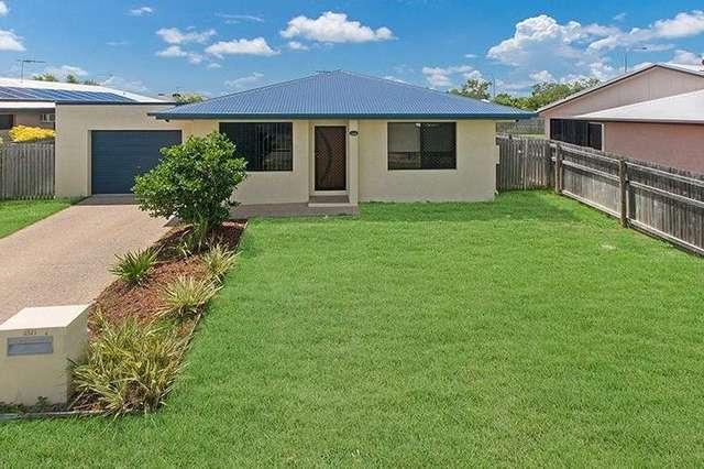 33 Dundabella Drive, Deeragun QLD 4818