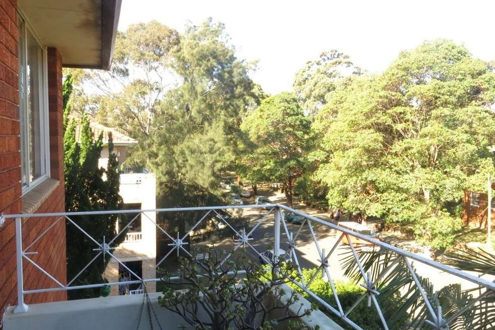 Fifth view of Homely unit listing, 11/24-26 STATION Street, Mortdale NSW 2223