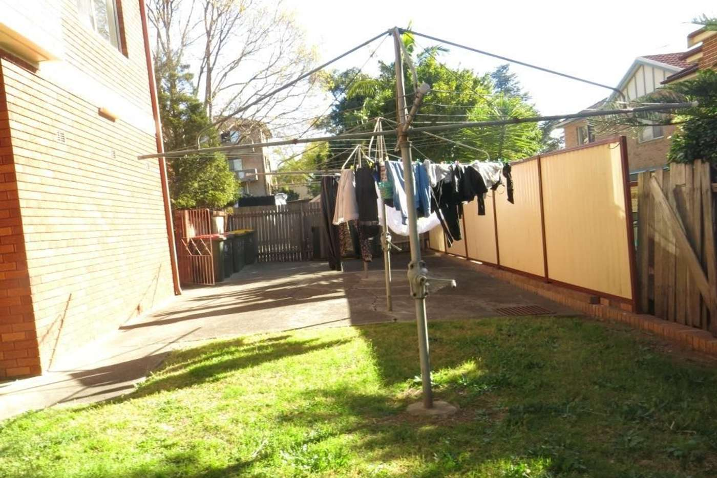 Seventh view of Homely unit listing, 11/24-26 STATION Street, Mortdale NSW 2223