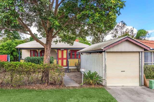 6 Popondetta Close, Darra QLD 4076