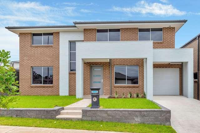 2B Arrowhead Avenue, Leppington NSW 2179