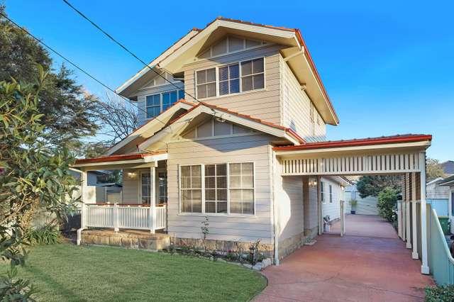 1 Birrong Avenue, Birrong NSW 2143