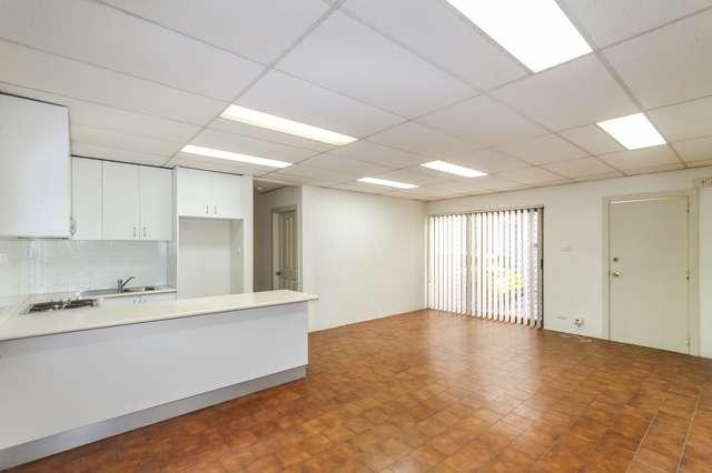 13C Avon Road, North Ryde NSW 2113