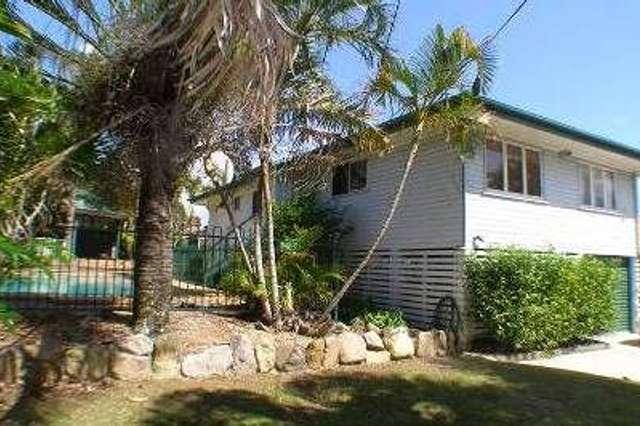 177 Maine Road, Clontarf QLD 4019