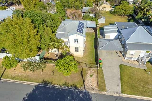 2 Cole Street, Redbank QLD 4301