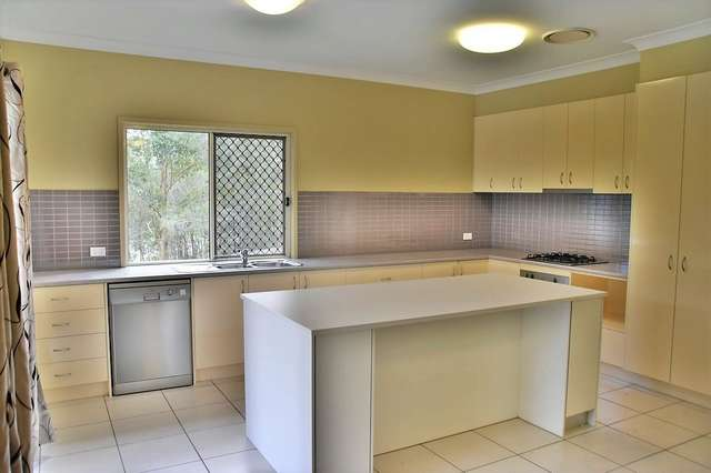 2 Yarraman Chase, Waterford QLD 4133